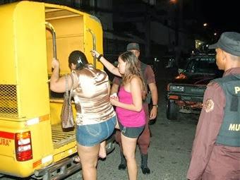 prostitutas paginas videos prostitutas colombianas