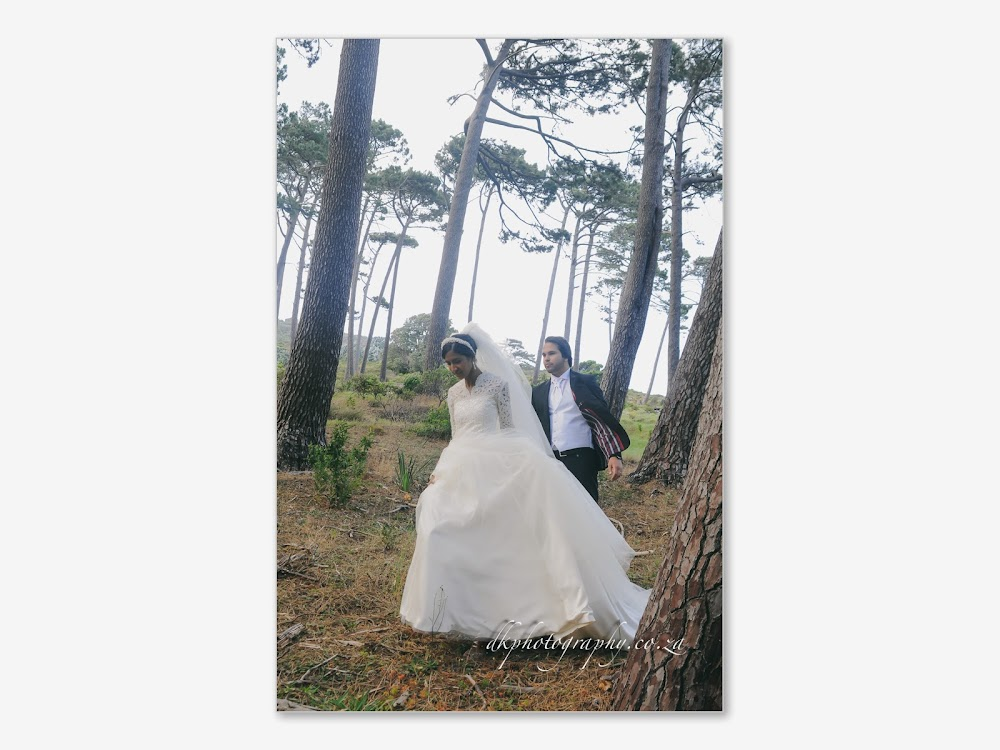 DK Photography last+slide-180 Imrah & Jahangir's Wedding  Cape Town Wedding photographer
