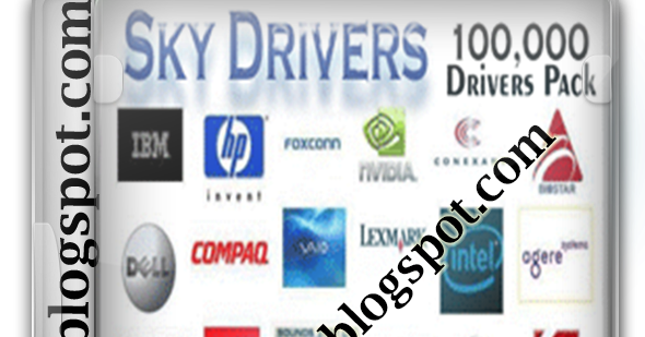 Download Sky Driver For Win Xp - gizapulse