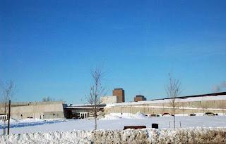Canadian War Museum,War Museum, Canadian Museum