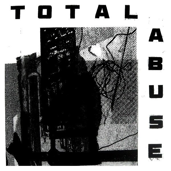 Total abuse sex pig
