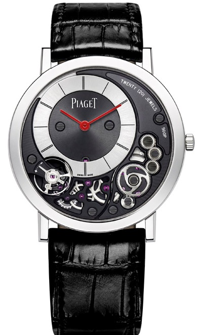 News :  Only Watch 2015 Piaget%2BAltiplano%2B900P%2BOnly%2BWatch%2B2015%2BEdition%2B2