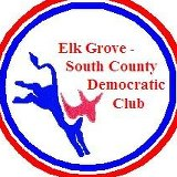 Chaires, Ly Freatured Speakers at Elk Grove Democratic Club Meeting