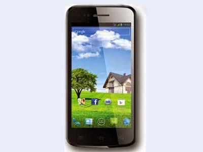 Spesifikasi Dan Harga Evercoss A7s, Harga Handphone