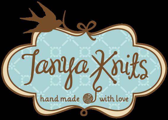 Tanya Knits