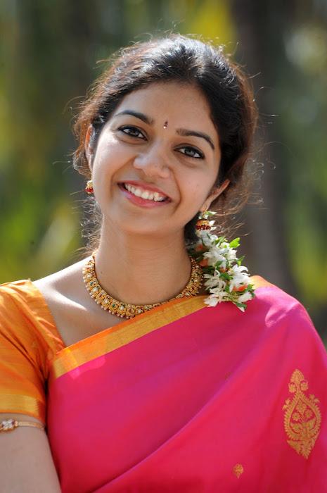 swathi actress pics