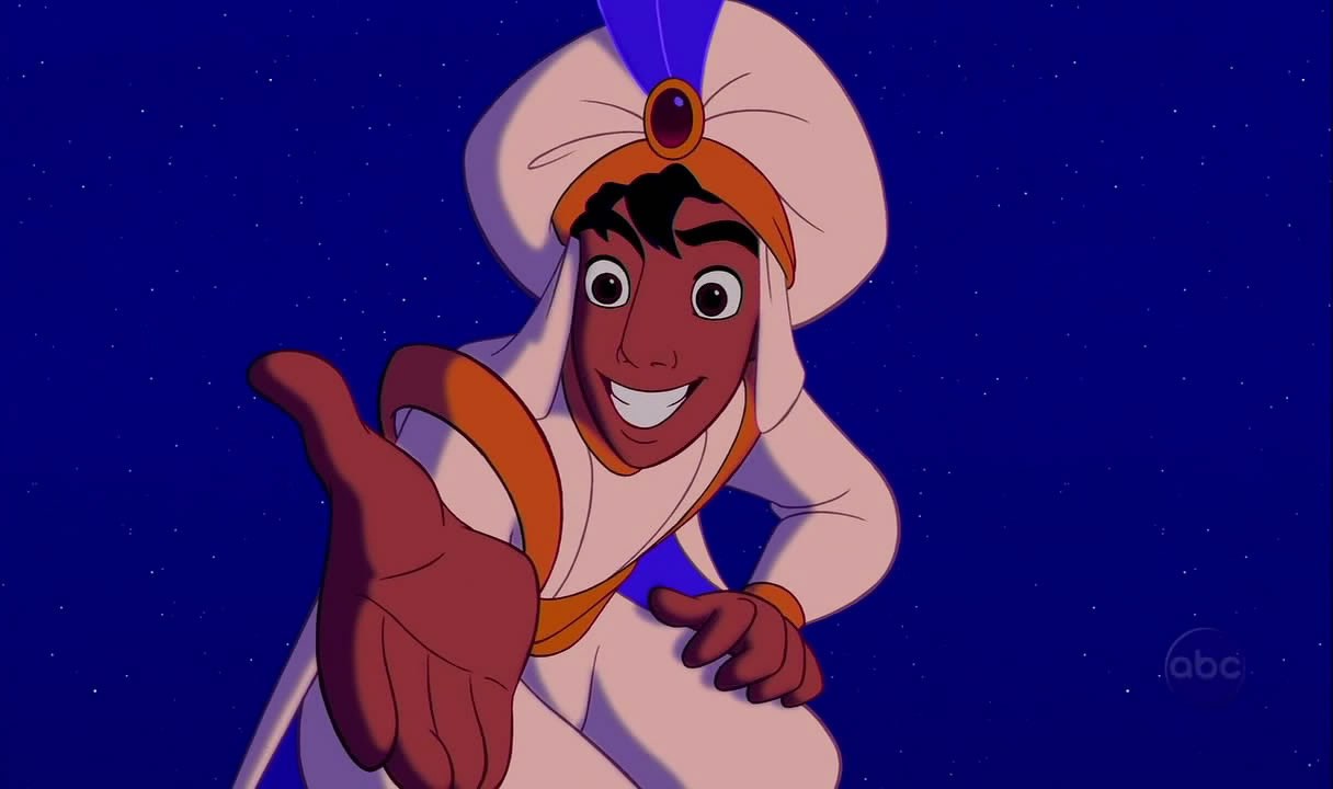 Image Result For Aladdin Full Movie Free