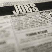 Periódico para buscar trabajo en el extranjero