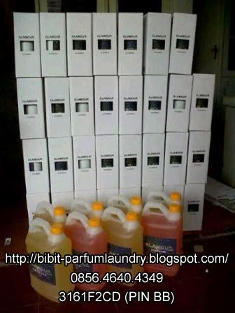 macam macam mesin laundry, macam macam chemical laundry, macam macam laundry, 0856.4640.4349