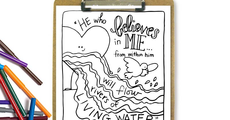 Ac E D F Dff Ddcbe A A additionally Rivers Of Living Water Printable Coloring Page Flat Marydeandraws also Our Lady Of Fatima Statue additionally Apd Hhgregg Leaf Raking Fun Px besides Color Printer Test Page Hp Pdf Download. on printable prayer coloring pages