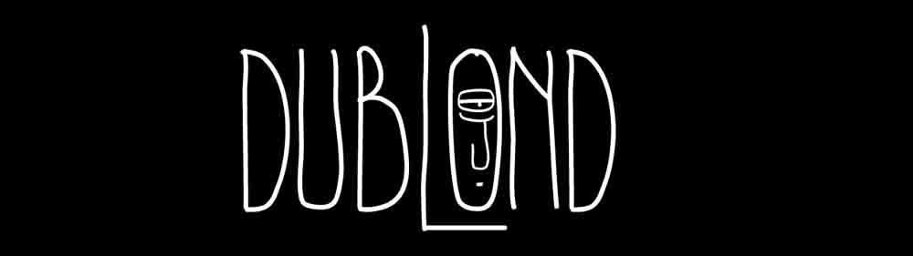 DuBlond