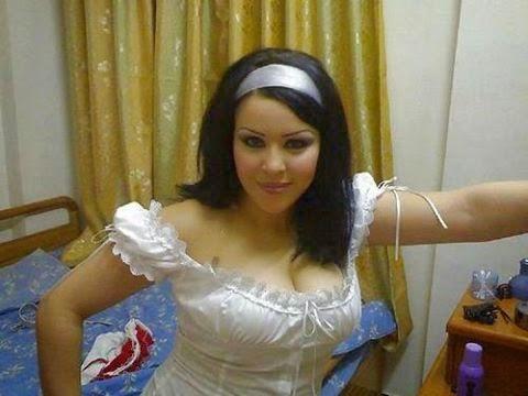 canada fucking sexy girl