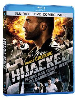 resgate Download   Resgate nas Alturas   DVDR + BluRay 720p   Dual Áudio (2012)