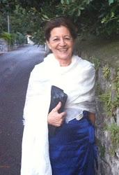Dr. Idéo