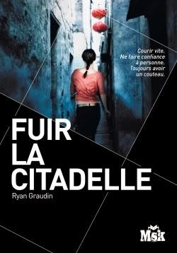 http://www.leslecturesdemylene.com/2014/11/fuir-la-citadelle-de-ryan-graudin.html