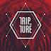 Tripture- Ortus