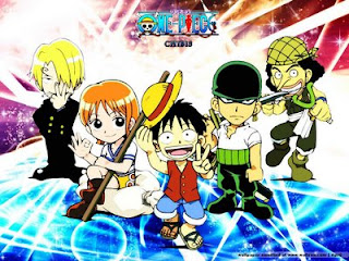 free download one piece episode 37 subtitle indonesia on ReuploadOnePiece.Blogspot.com