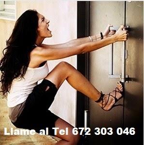 cerrajero para apertura de puerta en Vélez Málaga