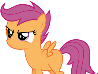 MLP Fan Game Updates - Page 4 Scootaloo