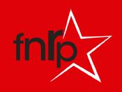 Frente Nacional de Resistencia Popular (FNRP) - Sitio Oficial