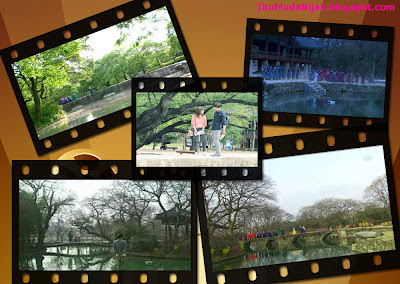 asian on air program buyong pond rooftop prince