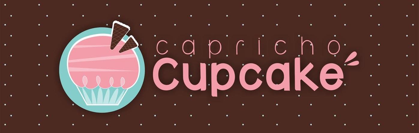 Capricho Cupcake