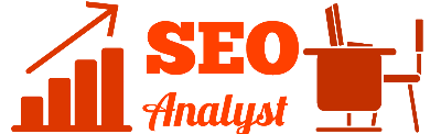 Outsource SEO Services, Audit, Report, Keyword Research, Analyze