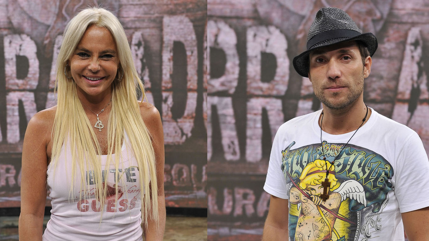 Desreta Jackson nudes (33 foto and video), Topless, Leaked, Selfie, panties 2019