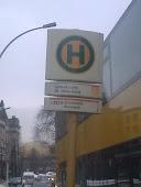 Platz des
