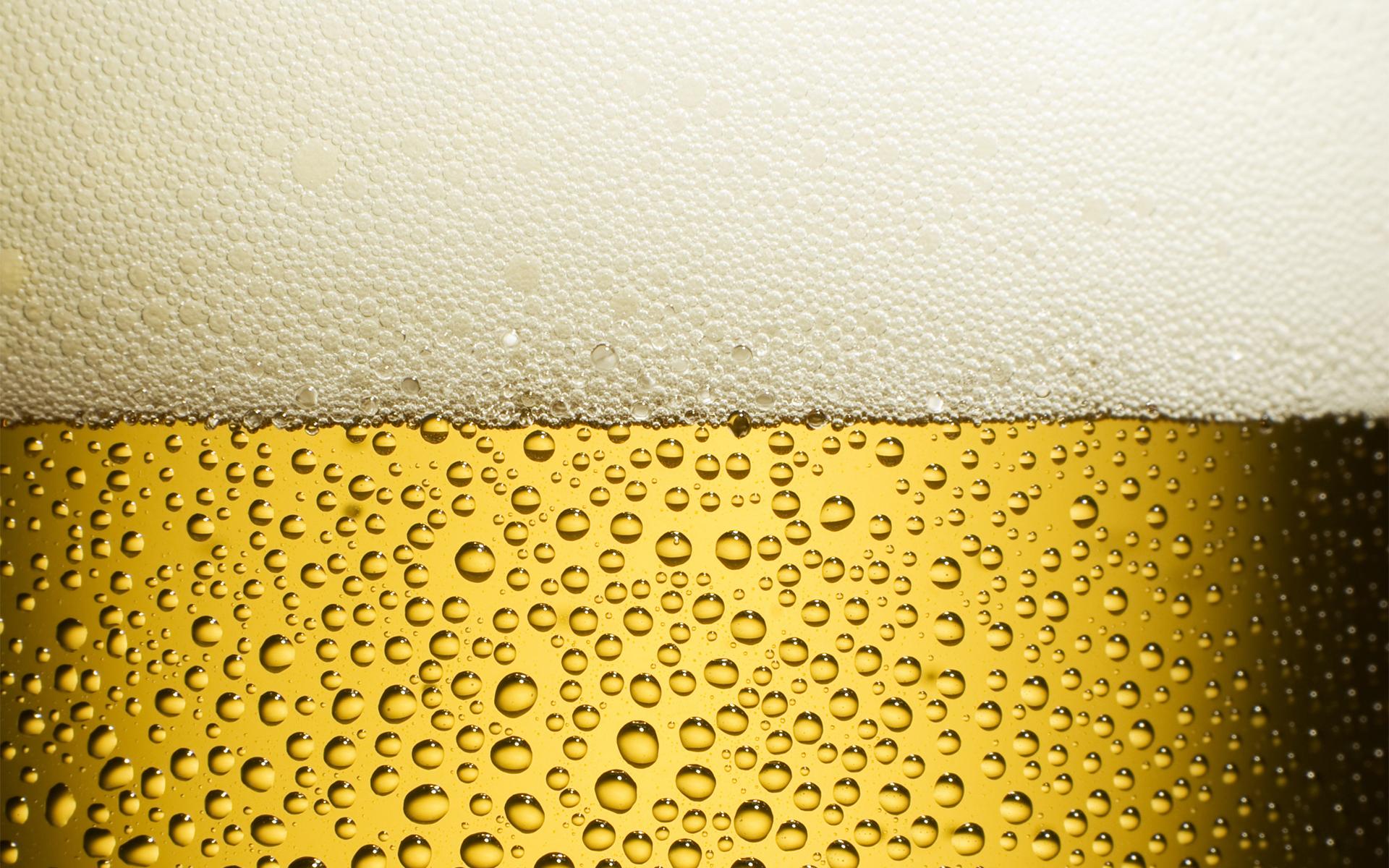 http://1.bp.blogspot.com/-iESRnwbYbHE/TjXM-KhRGQI/AAAAAAAABt4/uTZZbC4PmBQ/d/cerveza.jpg