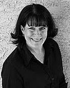 Mary Pfaff - Design Team Member
