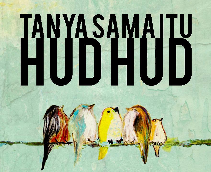 Tanya Sama Itu Hud Hud !