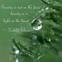 The Greatest Poet Of Love  KAHLIL GIBRAN