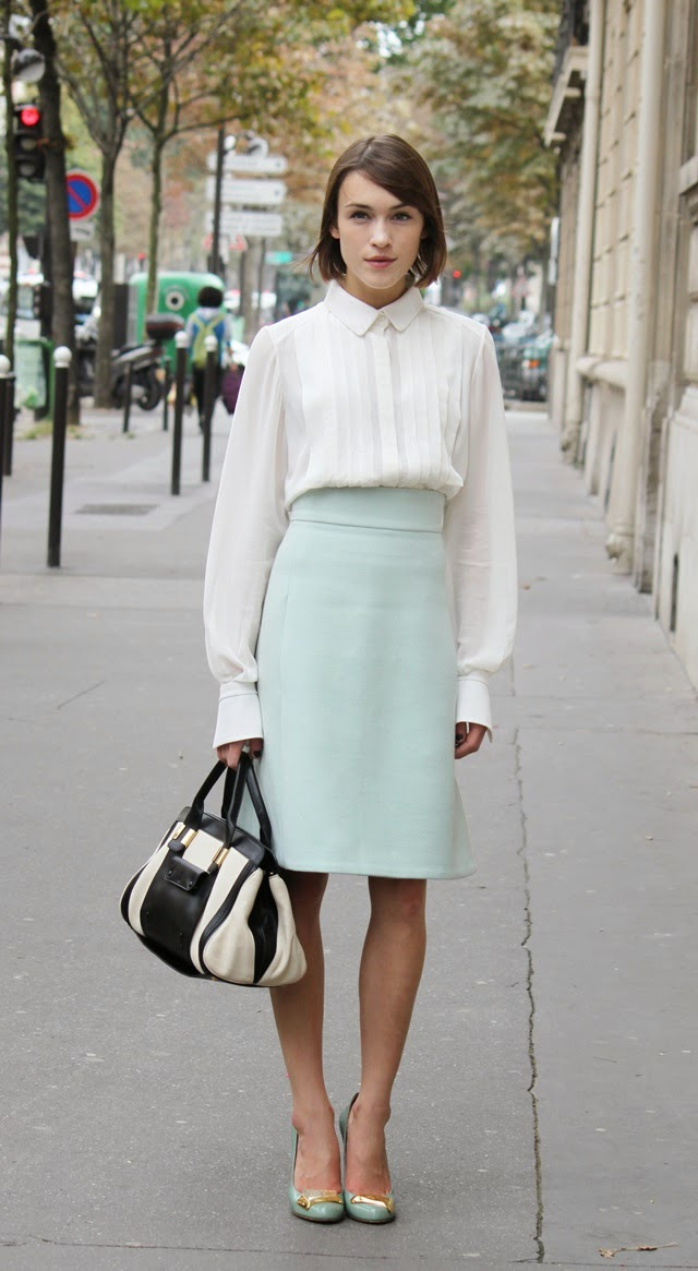 street_style-paris_fashion_week
