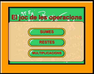 http://www.edu365.cat/primaria/muds/matematiques/joc_operacions/joc_operacions.html