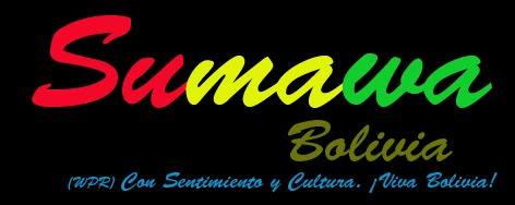 Sumawa Bolivia
