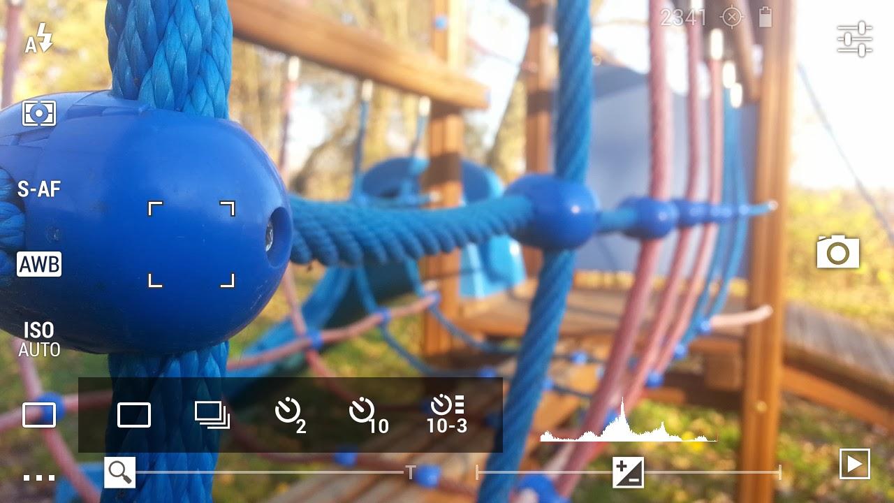 DSLR Camera Pro v2.7.1