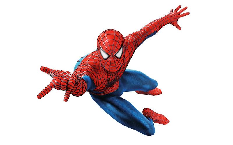 galery best carton spiderman cartoon pictures