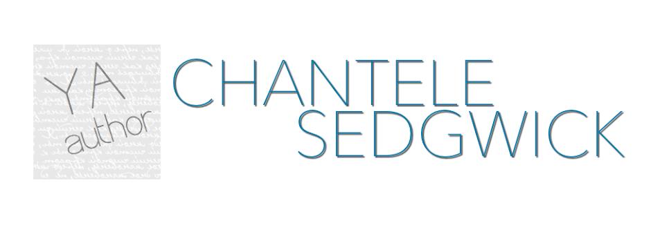 Chantele Sedgwick