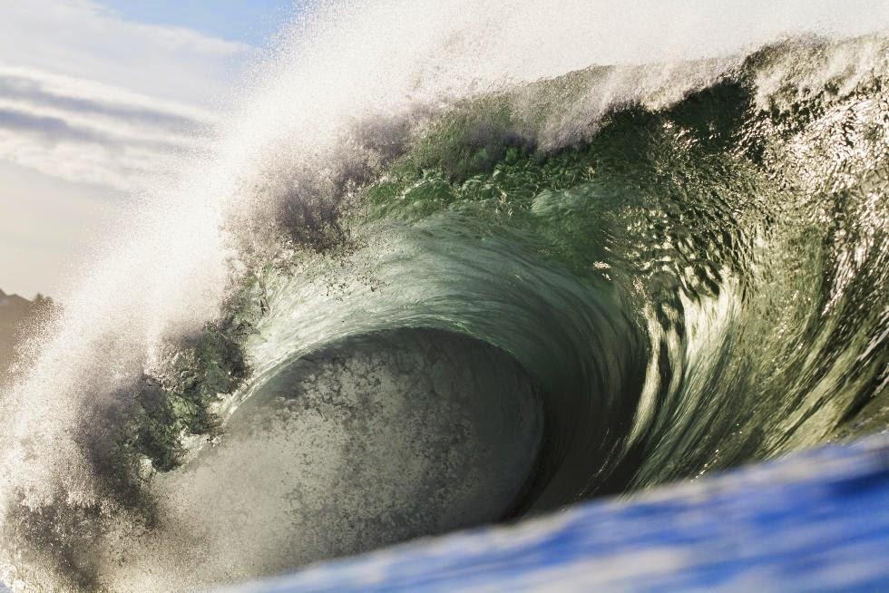 26 Wave Oi Rio Pro 2015 Fotos WSL  Daniel Smorigo