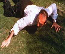 Hideout in the Sun (1960) 7