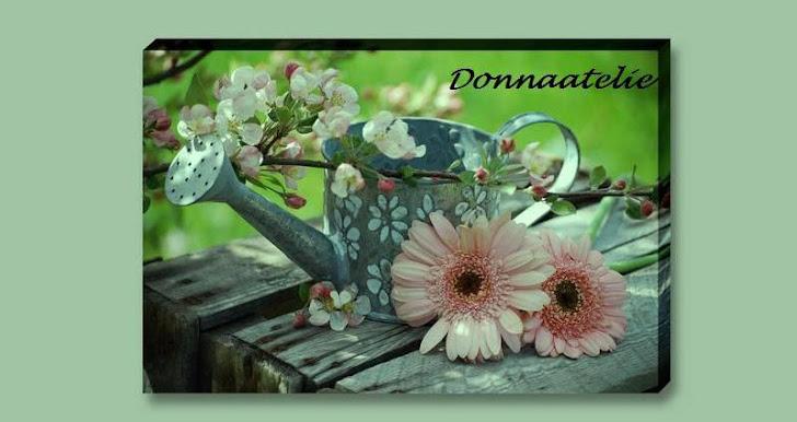 Donna Atelie!
