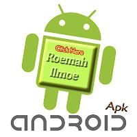 Roemah Ilmoe Android App