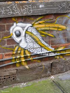 silver street carp