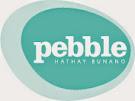 Pebble Child