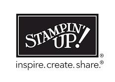 Hier kannst du im Online-Shop von Stampin'Up! bestellen. Kreditkarte ist erforderlich.