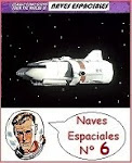 Naves 6