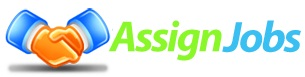 Kerja Di Assign Jobs