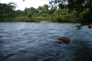 La Guajira Toya Viudes / Colombia de una