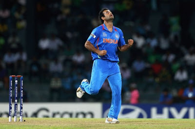 India-v-Afghanistan-T20-World-Cup-Irfan-Pathan